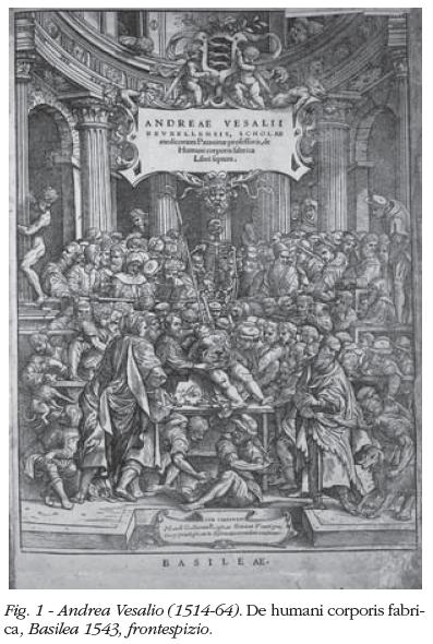 Fig.1 SF