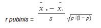 formula 4 -77