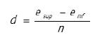 formula 3 -77
