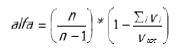 formula 2 -77